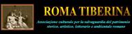 banner-roma-tiberina