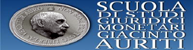 Scuola di Studi Giuridici e Monetari Giacinto Auriti