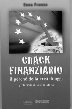 crack finanziario