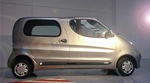 eolo-car