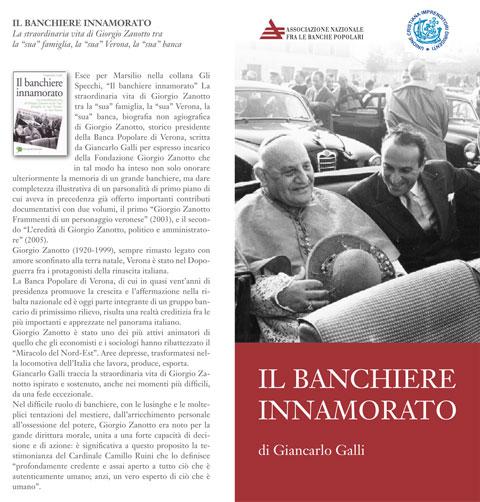 il_banc_inn_p