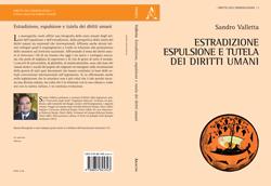 libro-valletta