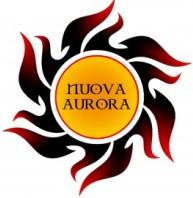 logo-nuova-aurora