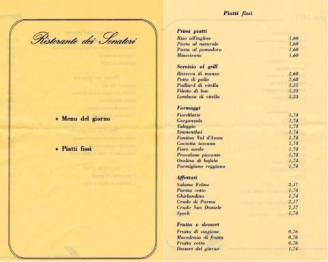 menu-senatori