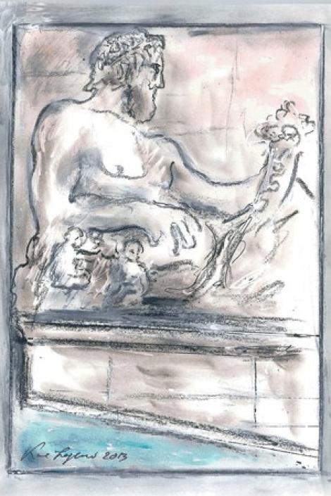 sketch-karl-lagerfeld-470-wplok
