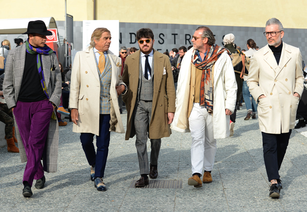 1389365656619_street-style-fall-winter-2014-pitti-uomo-3-05