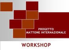 Progetto_Mattone_Internazionale