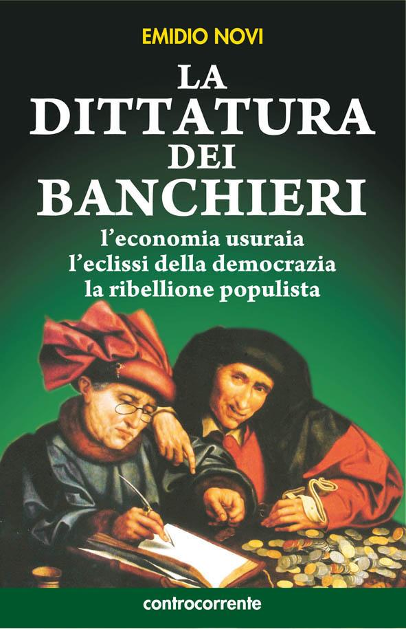 dittatura-dei-banchieri