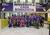 imagesCSAA ROMA OSTIA