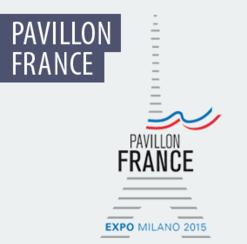 pavillon_france-2