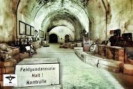 Bunker Soratte 2