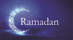 h_en_Ramadan