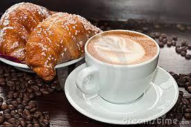cappuccino-e-brioche