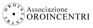 logo_oroincentri_300