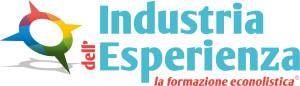Logo-Industria-Esperienza31-300x86