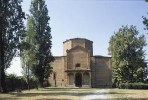 chiesa-300x202