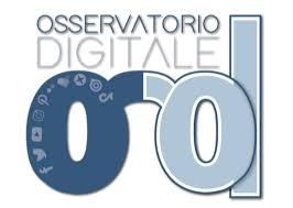Osservatorio Digitale